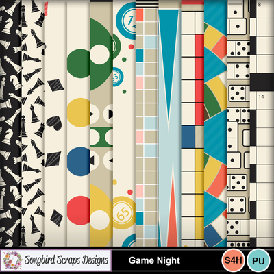 Game_night_backgrounds_1