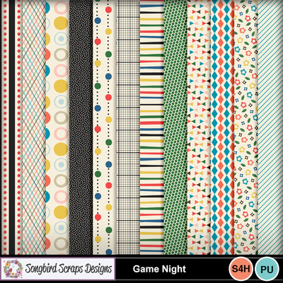 Game_night_backgrounds_2