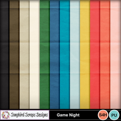 Game_night_backgrounds_3