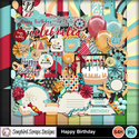 Happy_birthday_preview_small