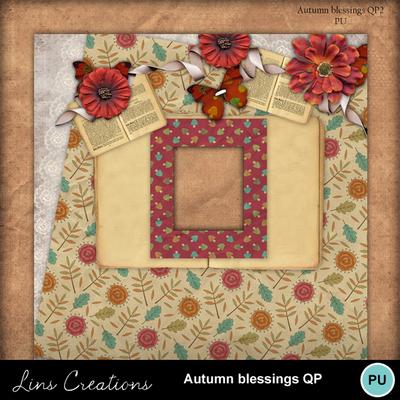Autumn_blessings8