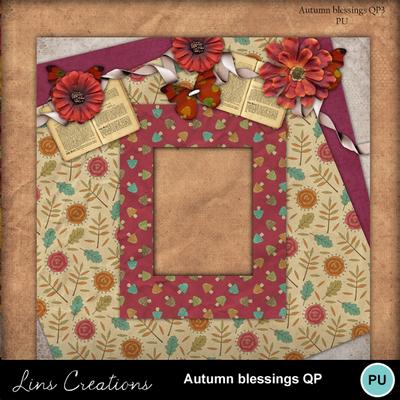Autumn_blessings5