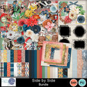 Pbs_side_by_side_bundle_small