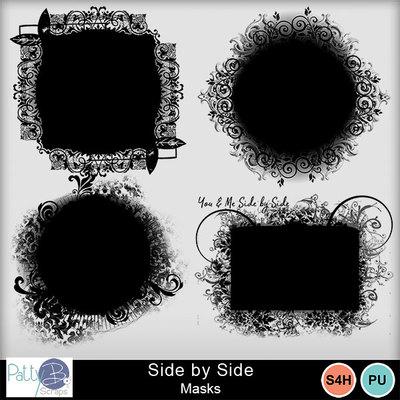 Pbs_side_by_side_masks