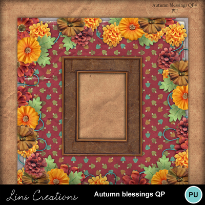 Autumn_blessings6