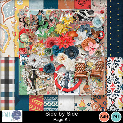 Pbs_side_by_side_pkall