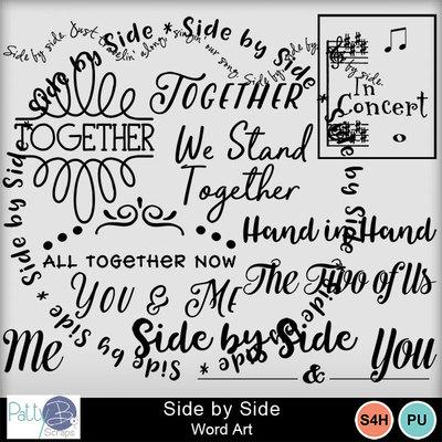 Pbs_side_by_side_wordart