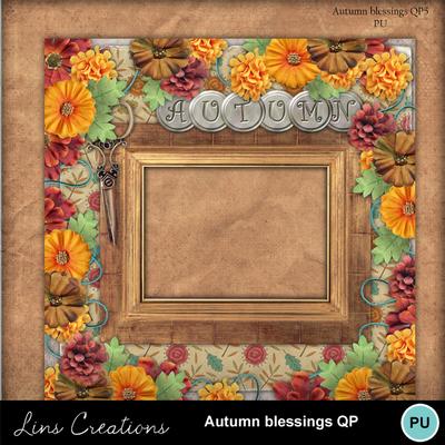 Autumn_blessings7