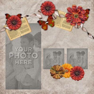 Autumn_blessings-003