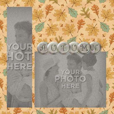 Autumn_blessings-009