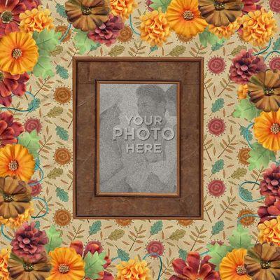 Autumn_blessings-013