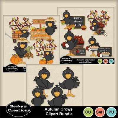 Autumn_crows_bundles