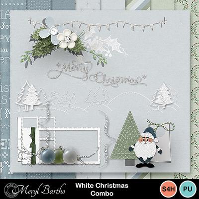 Whitechristmascombo