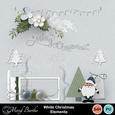 Whitechristmas_embellishments