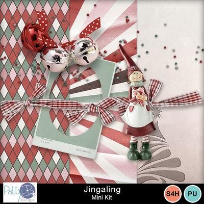 Pbs_jingaling_mini_all
