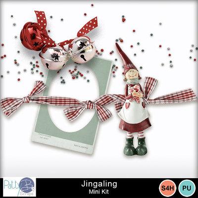 Pbs_jingaling_mini_ele