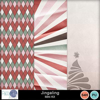 Pbs_jingaling_mini_ppr