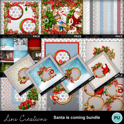 Santa_is_coming_bundle