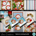 Santa_is_coming_bundle_small