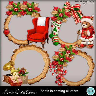 Santa_is_coming4