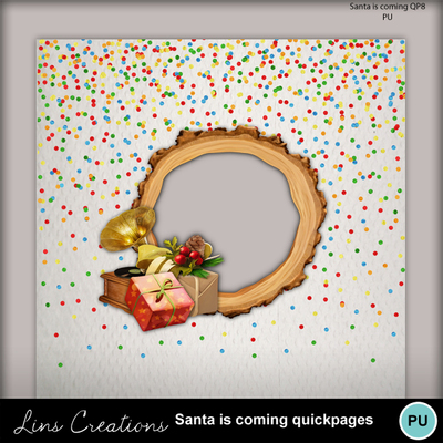 Santa_is_coming13