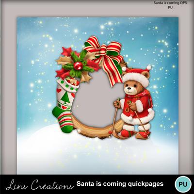 Santa_is_coming10