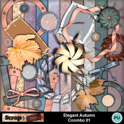 Elegant_autumn-cb01