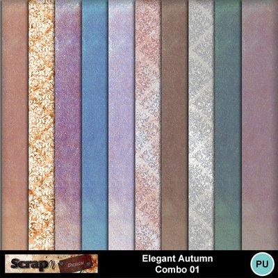 Elegant_autumn-cbpp01