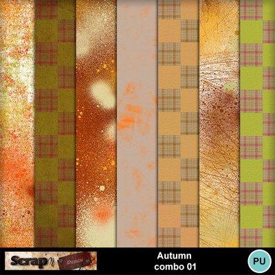 Autumn-cbpp01