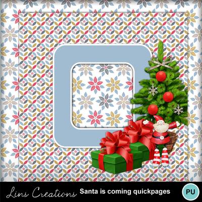 Santa_is_coming6