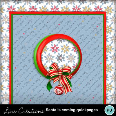 Santa_is_coming5