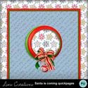Santa_is_coming5_small