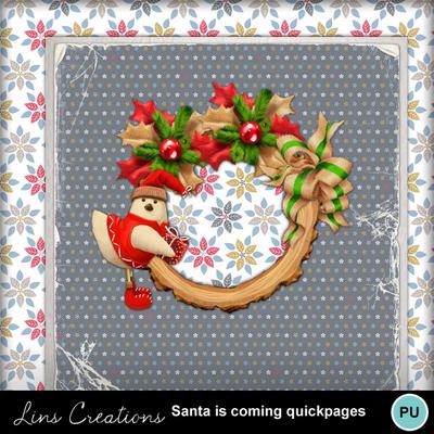 Santa_is_coming7