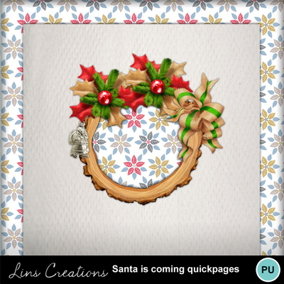 Santa_is_coming8
