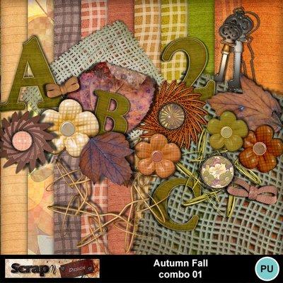 Autumnfl-cb01