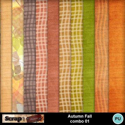 Autumnfl-cbpp01