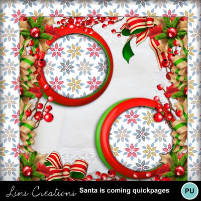 Santa_is_coming9