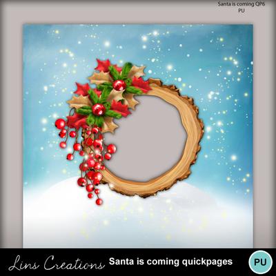 Santa_is_coming11