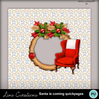 Santa_is_coming12