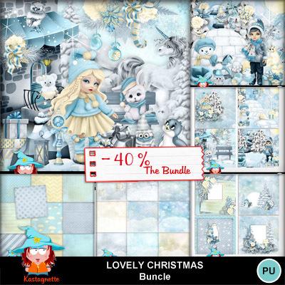 Kastagnette_lovelychristmas_fp