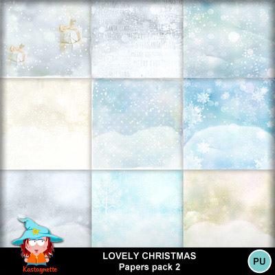 Kastagnette_lovelychristmas_pp2