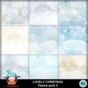 Kastagnette_lovelychristmas_pp2_small