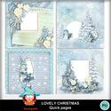 Kastagnette_lovelychristmas_qp_small
