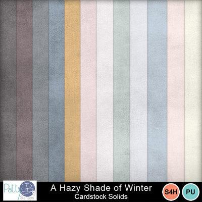 Pbs_a_hazy_shade_of_winter_cs