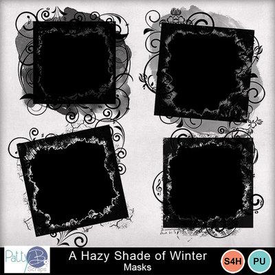 Pbs_a_hazy_shade_of_winter_masks