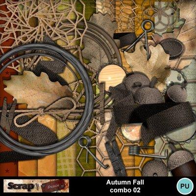 Autumnfl-cb02