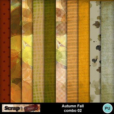 Autumnfl-cbpp02