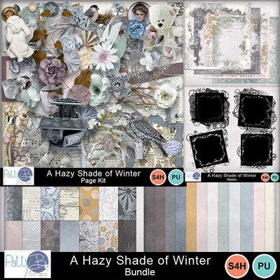 Pbs_a_hazy_shade_of_winter_bundle