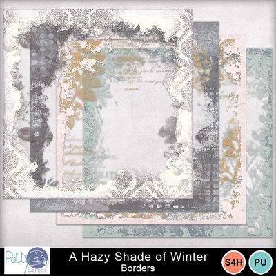 Pbs_a_hazy_shade_of_winter_borders
