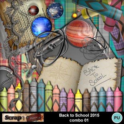 Bts_2015-cb01